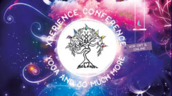 Sich mit dem Herzen verbinden copyright-yoga-vidya-XPERIENCE-CONFERENCE