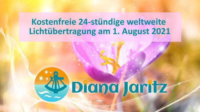 diana-jaritz-crocus-august-2021