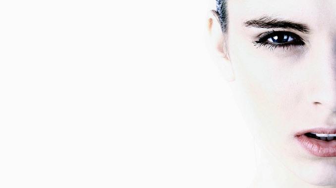 gesicht-lippen-face