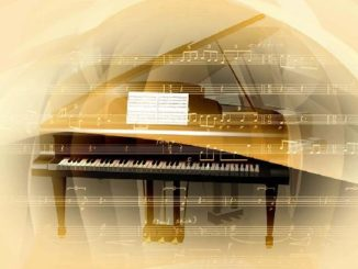 klavier kuenstler weiser piano
