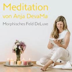 copyright-Bernadette-Yehdou-Meditation-Anja-klinkert