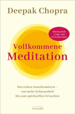 cover-meditation-randomhouse-deepak-chopra