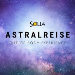 Cover-Astralreise-Stefan-Schmid