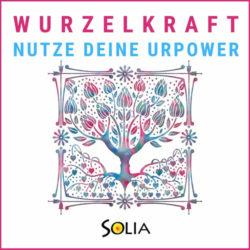 Cover-Wurzelchakra-Stefan-Schmid