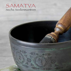 CoverCD-Samatva-Stefan-Schmid