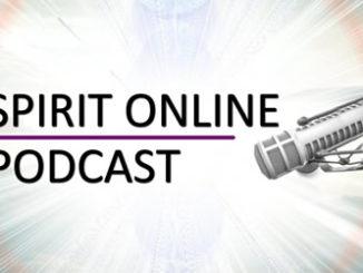 Headline-Youtube-spirit-online-Podcast