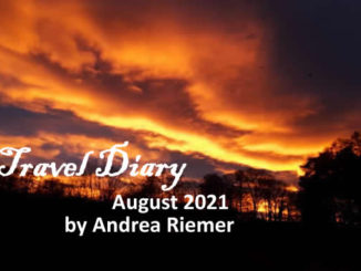 Andrea-Riemer-Travel-Diary-August-2021