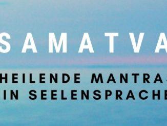 Beitragsbild CD Samatva Stefan Schmid