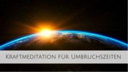 Beitragsbild-neu-CD Meditation Wurzelkraft