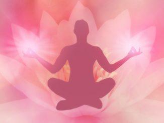Heike Pranama Wagner erfolgreiche spirituelle Beratung