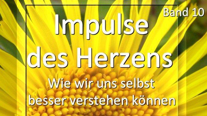 Der Weg des Herzens Björn Geitmann Buch Impulse des Herzens