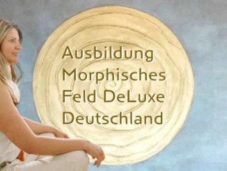 anja-klinkert-ausbildung-morphisches-feld-deluxe-Deutschland