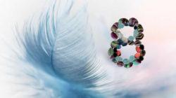 editha-wuest-Feder-blau-feather