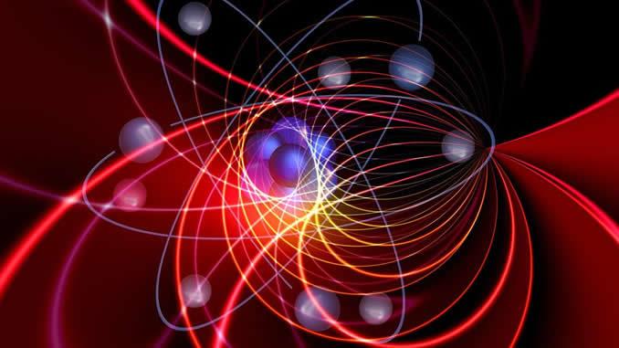 frequenz-physics