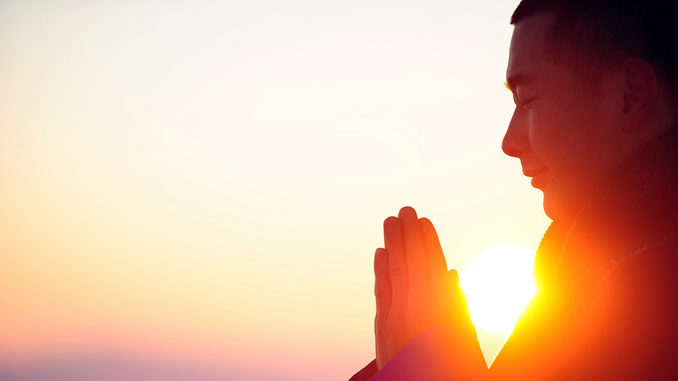 meditation-sonne-yoga