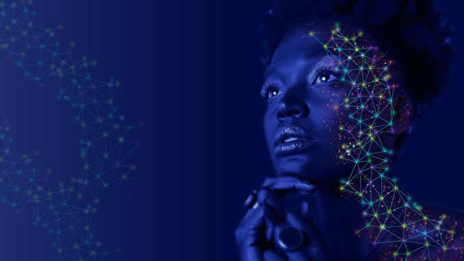 mentaltraining-Human-Biometrics