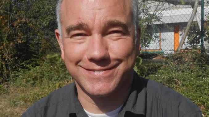 profilbild-Frank-reichelt