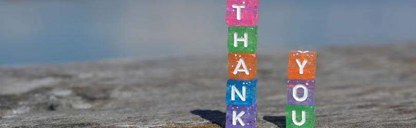 dankbarkeit-kategorie