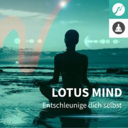 neowake-lotus-mind