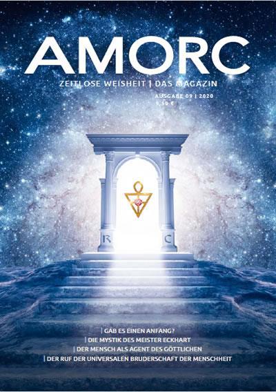 AMORC-Magazin-09-2020