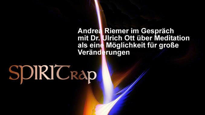 Beitragsbild-ulrich-ott-logo-spirit-rap