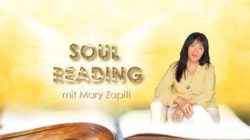 Mary-Zapiti-Soul-Reading