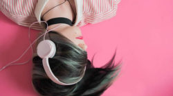 binaurale-beats-neowake-girl