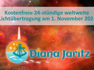 diana-jaritz-banner-november