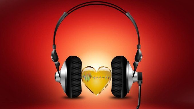 klangtherapie music
